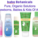 BABO-Botanicals-giveaway