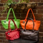 Cicily-Tote-from-Maggie-Bags