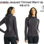 Mondetta-Jacket-button