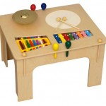 Music-Table