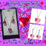 crystalheart-earrings-and-necklacebutton