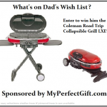 MyPerfectGift Father's Day Event3