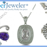 Super Jeweler-fine-jewelry-giveaway