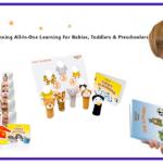 TeachMy-Toddler-AllInOne-Kit