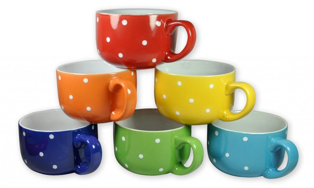coffee cups amazon 5