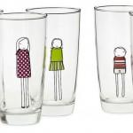 Uncommon-Goods-Family-Glassware