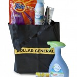 PG-DG-September-Prize-Package-748x1024