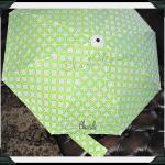 monogrammed-umbrella