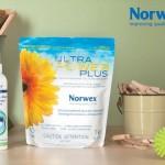 norwex 2