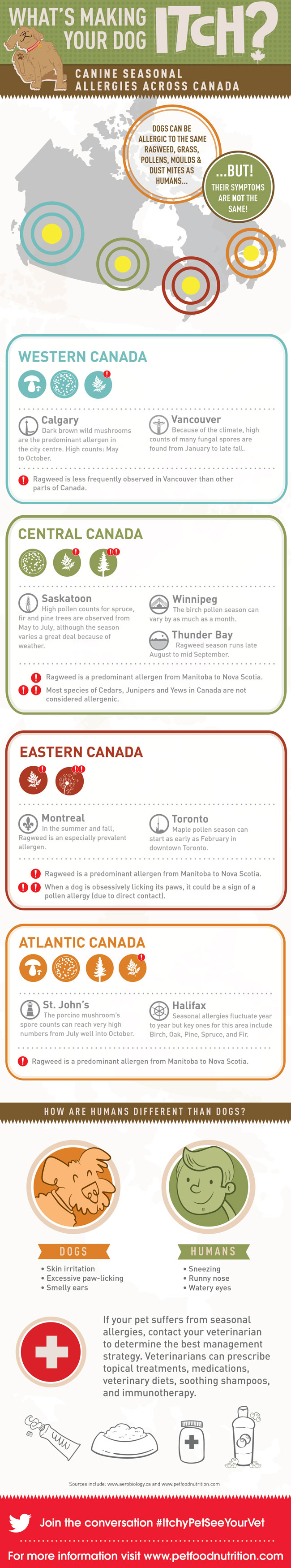 Dog_Allergies_Canada_ItchyPetSeeYourVet-wo-cut-off big