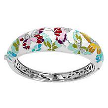 kranich bracelet 2