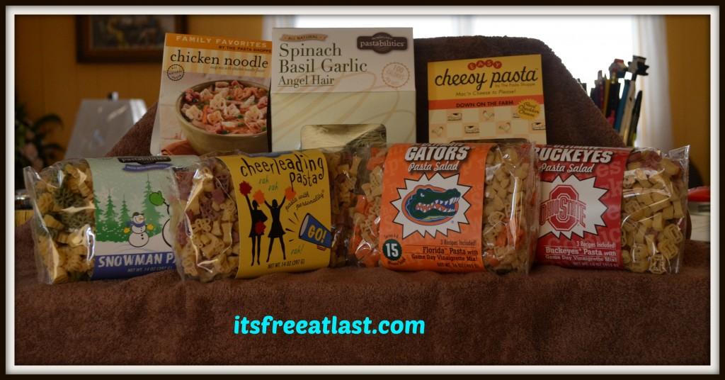 Pasta-Shoppe-Variety-Pack-1024x536