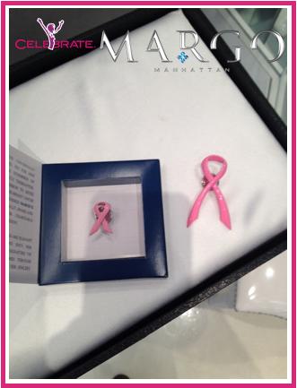 PinkRibbon-in-GiftBox-Margo-Manhattan