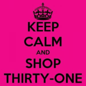 keep calm and shop 31