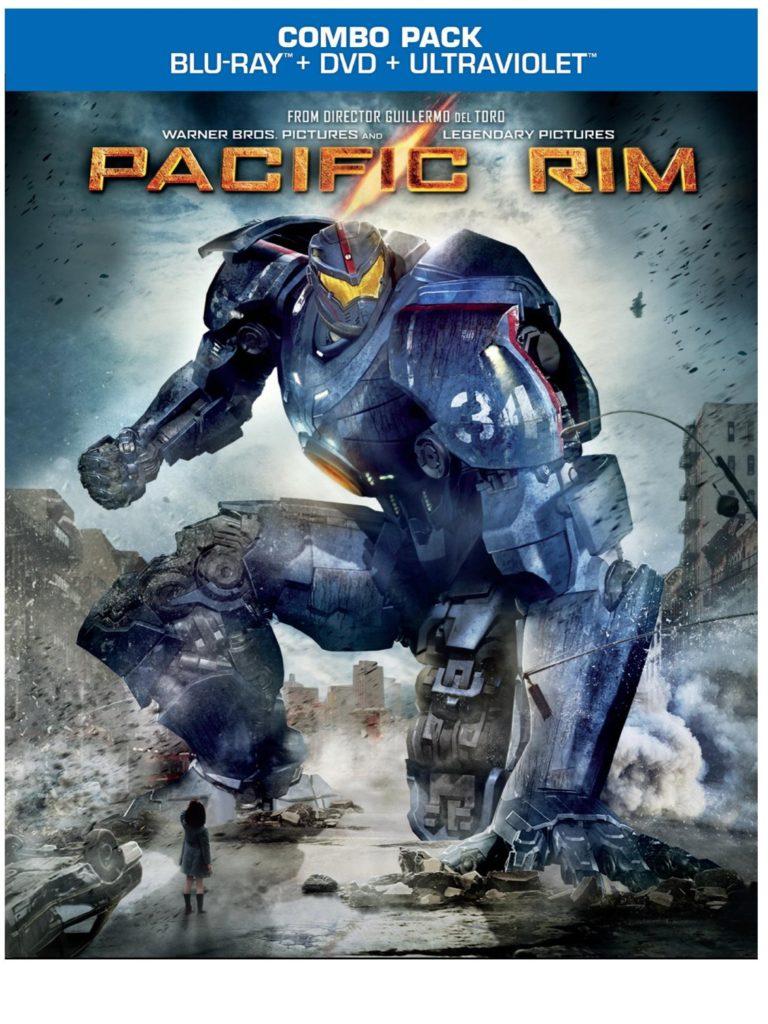 pacific rim