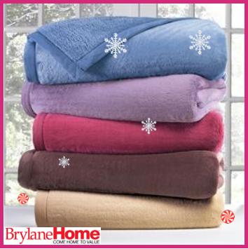 SoftIndulgenceBlanket-BrylaneHome