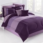 brylane bedding