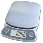 eatsmart scale