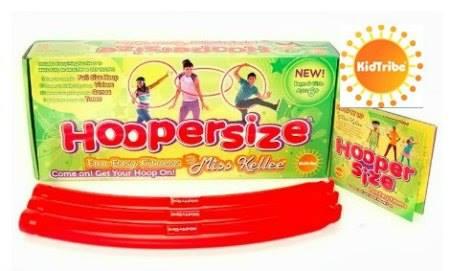 hoopersize 2