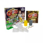 thats-gross-science-lab_3_-_product