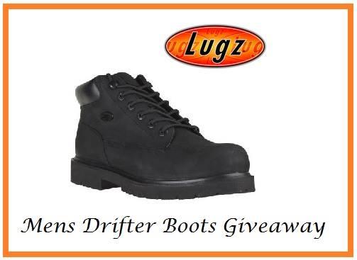 lugz drift boots babycost