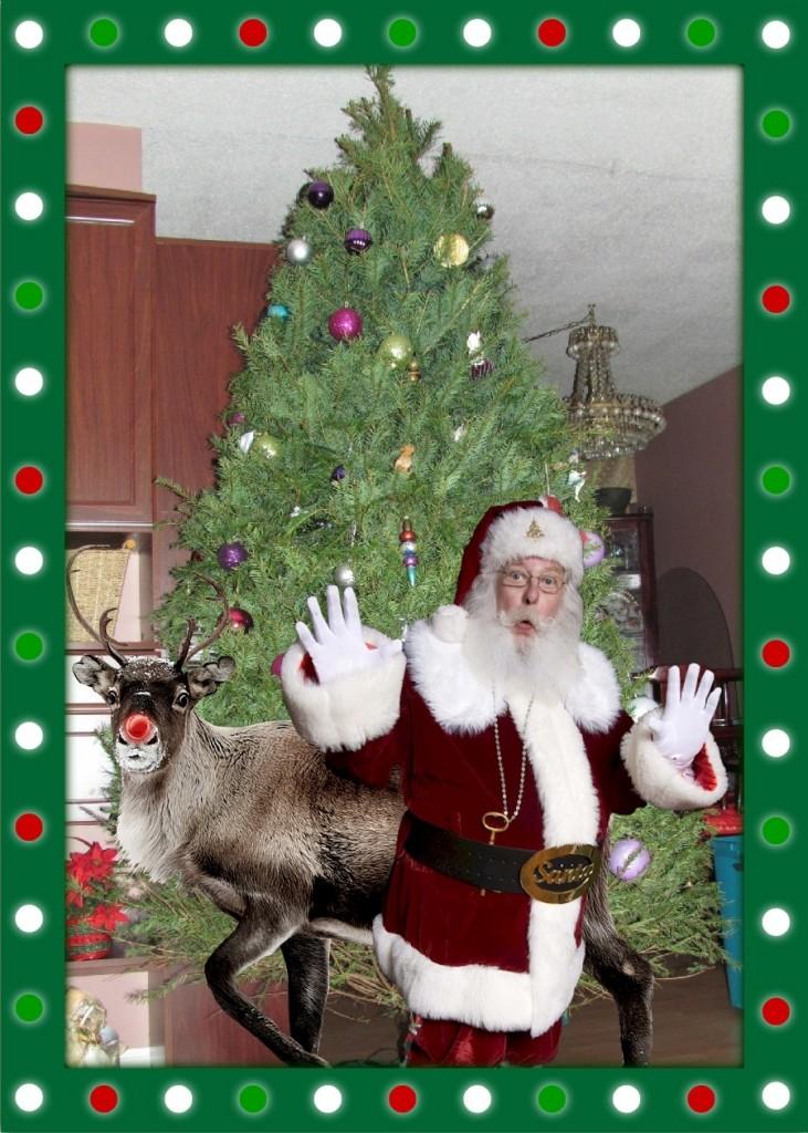 sutter icaught santa 2013