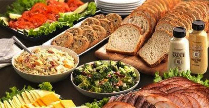 HoneyBaked-Ham-Catering
