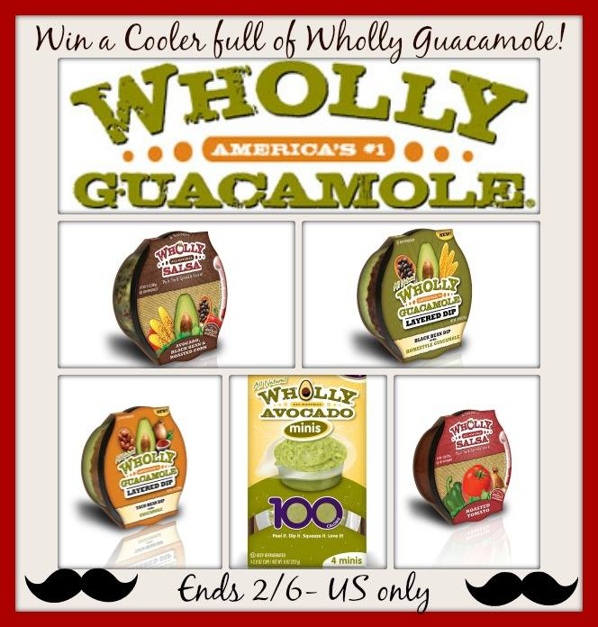 Wholly-Guac-Cooler-Full-Button