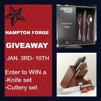 hampton-forge-knives