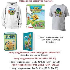 henry-hugglemonster-giveaway-300x300