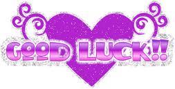 Good-Luck-Heart-Photo