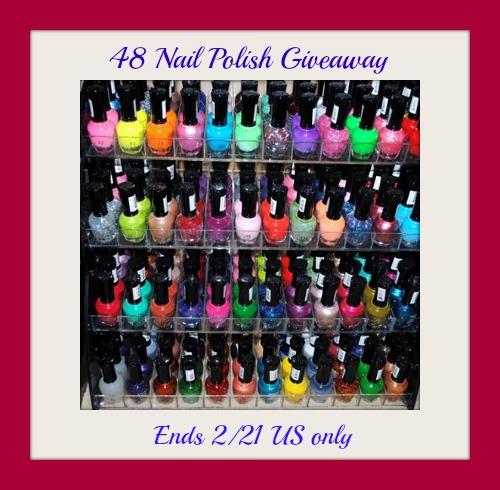 nail-polish-combo-giveaway-button