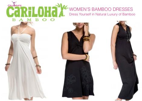 Cariloha-Bamboo-Dresses-Fashion