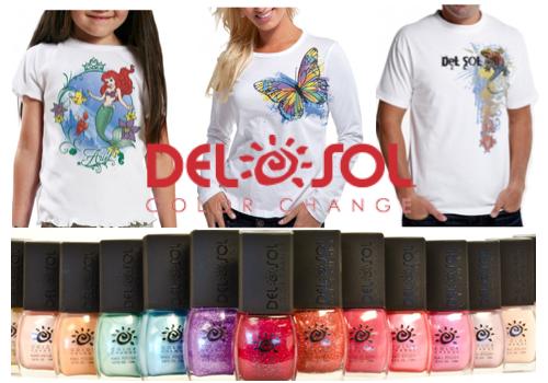 DelSol-Color-Changing-Nail-Polish-Tshirts