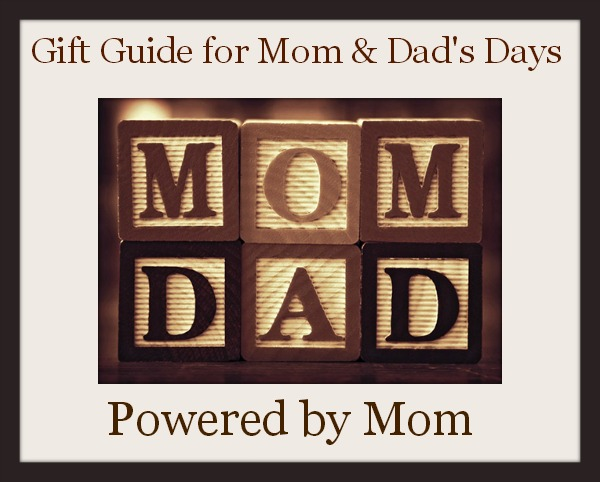 momdad gift guide button