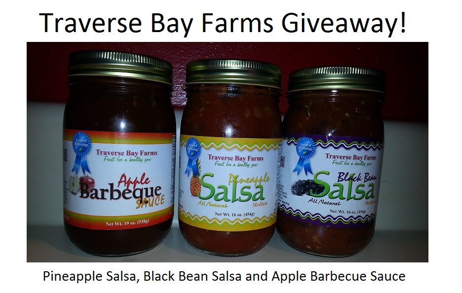 traverse bay farms 3
