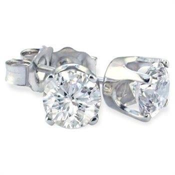 darcus jewelry earrings