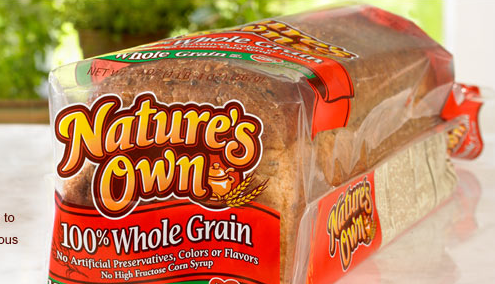 natures-own-wheat