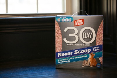 Simple-Solution-30-Day-Super-Absorbent-Cat-Litter