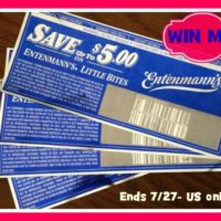 4-Entenm-coupons-button