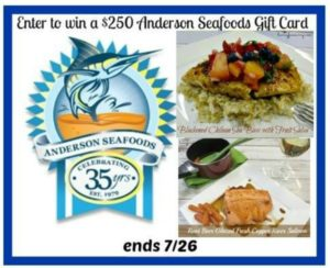 Anderson-Seafoods-button