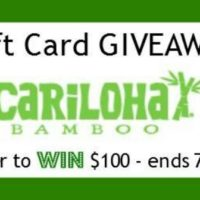 Cariloha-Bamboo-Gift-Card-Button