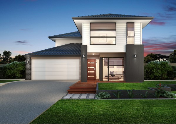 Coral Homes9