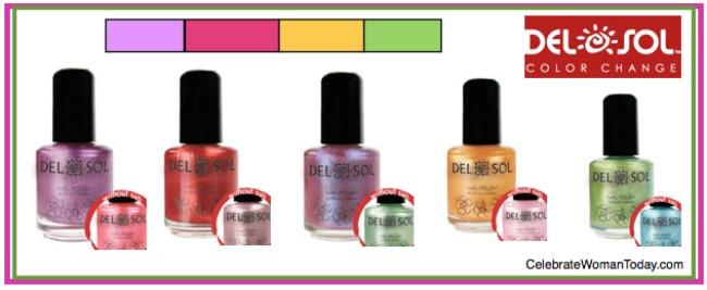 Del-Sol-nail-polish-button