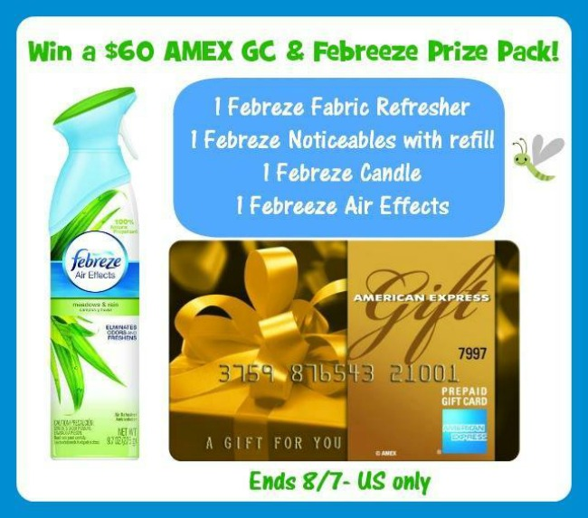 Febreze-Prize-Pack-Giveaway-button