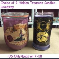 Hidden-Treasure-Candles-Giveaway-button