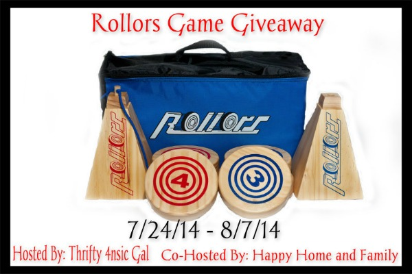 Rollors-Game-Review-and-Giveaway