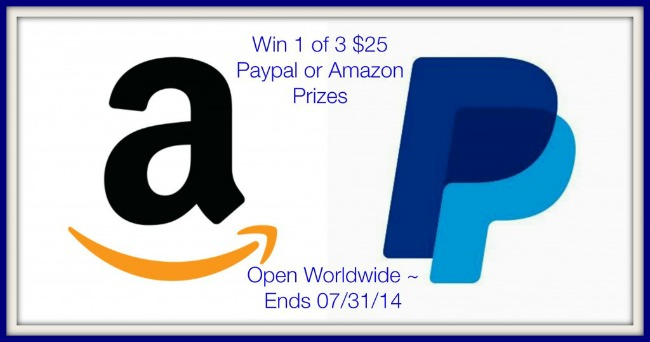 amazon-paypal-giveaway-button