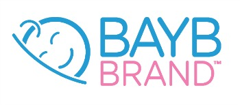 bayB-logo