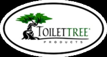 toilet-tree-logo